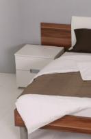 Malenkost bolj podrobno o nočnih omaricah in komodah