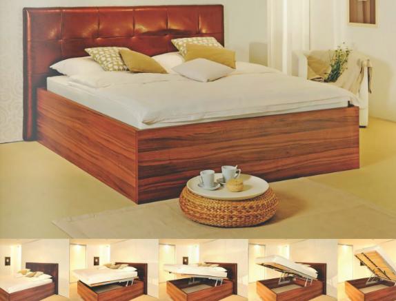 dvižne zakonske postelje