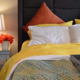 Kako izbrati pohištvo za spalnico? – 5 nasvetov, ki se jih ne splača spregledati