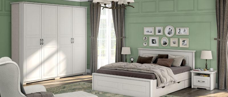 modra-spalnica